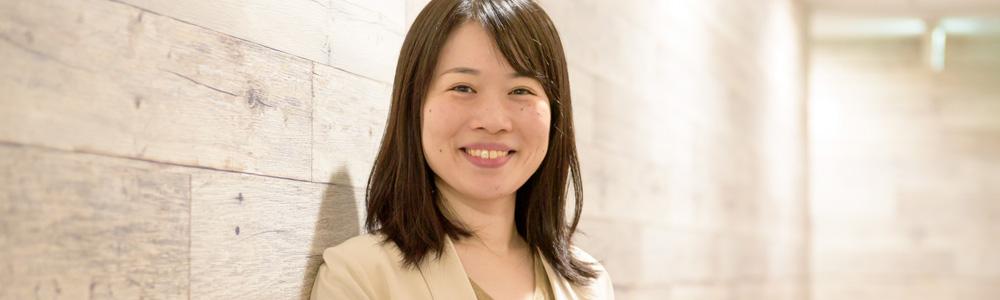 日本人講師が親身になって相談に乗ります