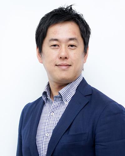高田 幸太郎
