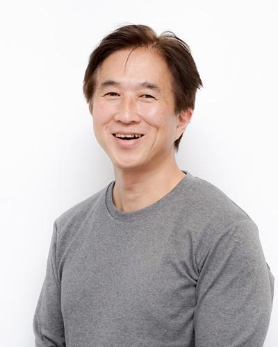 田中 一利